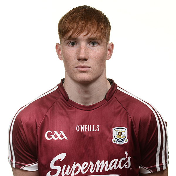Conor Whelan