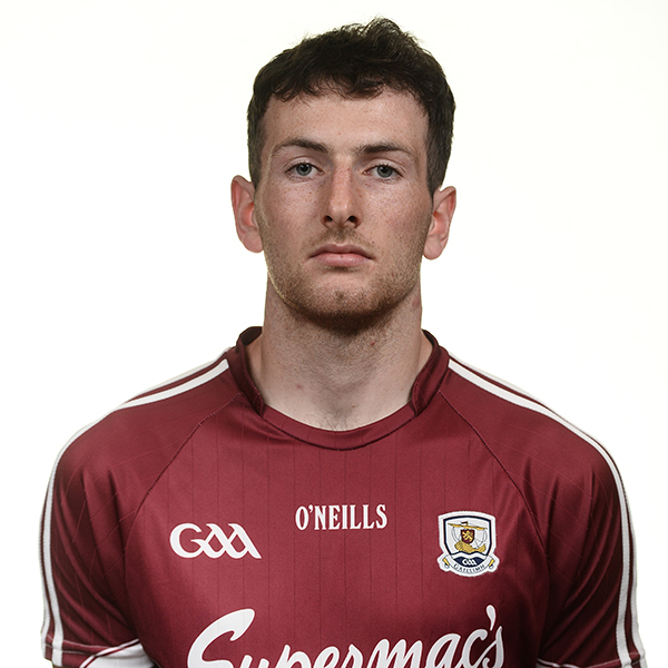 Padraig Mannion