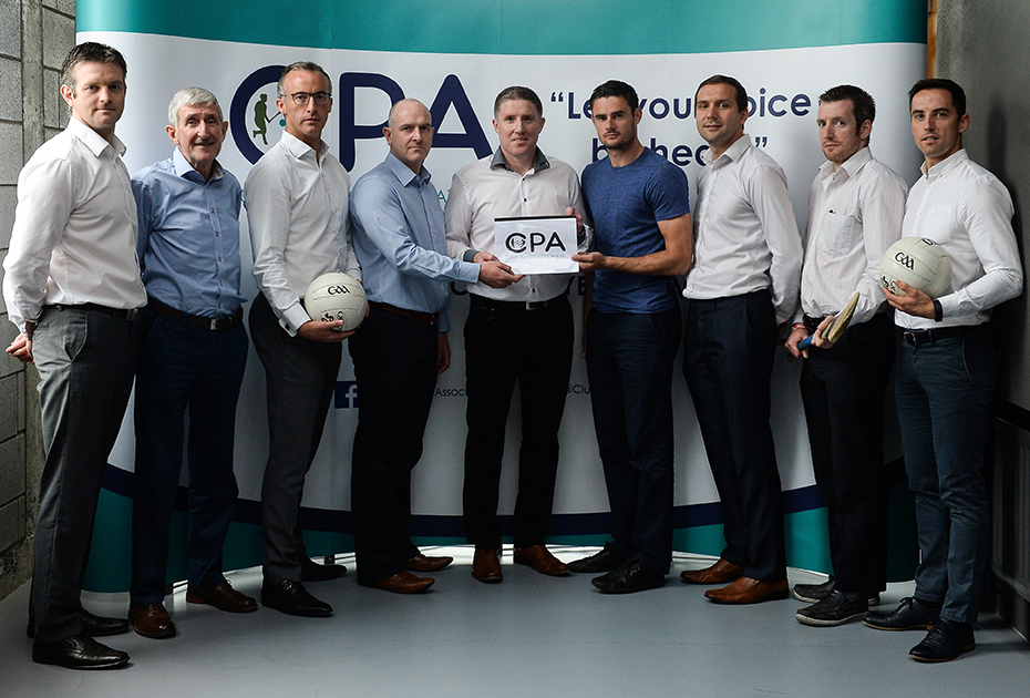 CPA opposes proposals & motions to reform GAA playing calendar