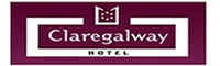 Logo-Senior & Intermediate Football Championship Sponsor