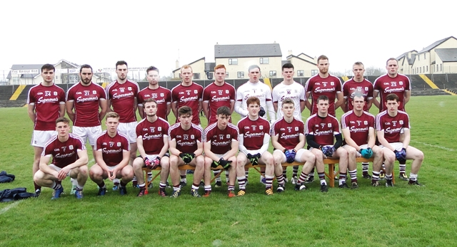 Galway Junior web 1