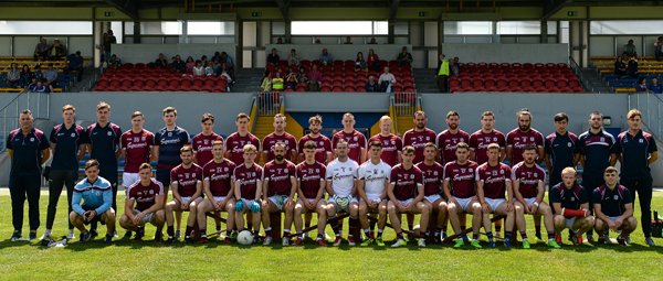 Junior All Ireland final web