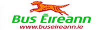 Logo-Transport Sponsor Galway GAA Teams